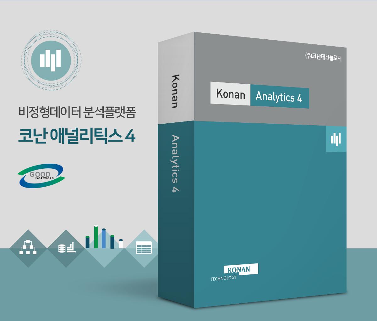 패키지박스_Konan-Analytics-4